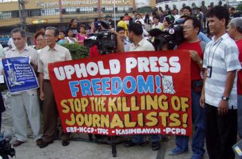 bert sison philippines journalists murder
