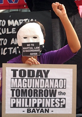 maguindanao_martial_law1