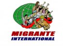 Migrants' group in Canada calls for better protection for migrant workers