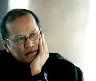 Take MNLF seriously, groups urge Aquino over Zamboanga tension
