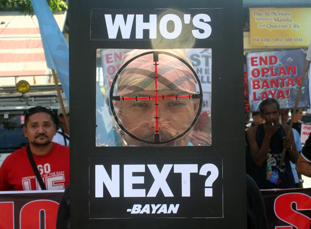 noynoy_stopthekillings02