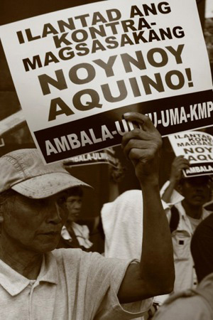 hacienda luisita case analysis 1957—jose cojuangco sr acquires central azucarera de tarlac, including hacienda luisita, from the spanish company compania general de tabacos de filipinas (tabacalera) through a central bank-guaranteed loan from the government service insurance system and a dollar loan from the manufacturer's trust of new york.