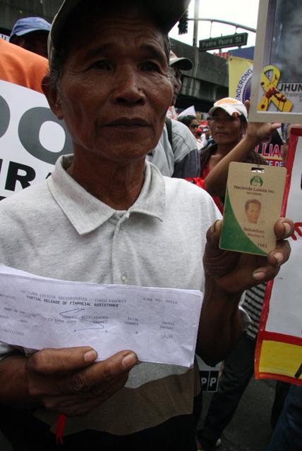 el filibusterismo tagalog kahulugan ng pamagat ng mga alamat sa el