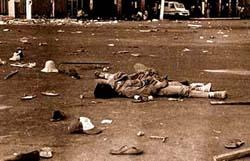 01142011_mediola_massacre
