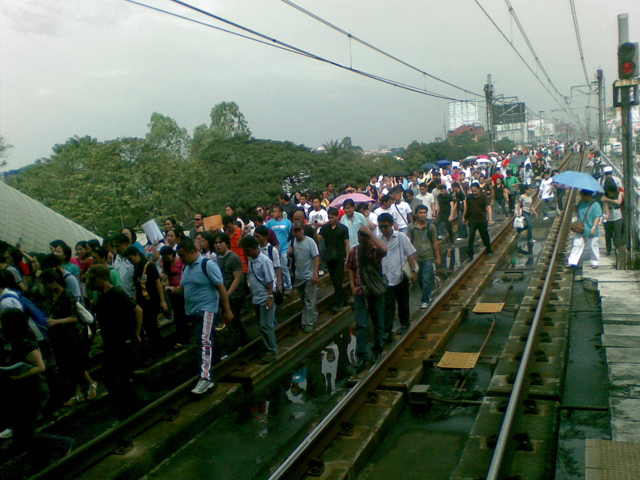 mrt_accident_0120