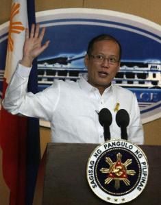 Groups slam Aquino's buck-passing on Mamasapano clash