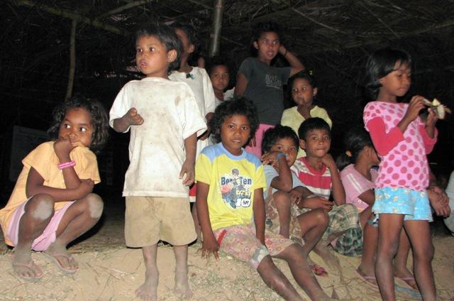 Bulatlat.com file photo