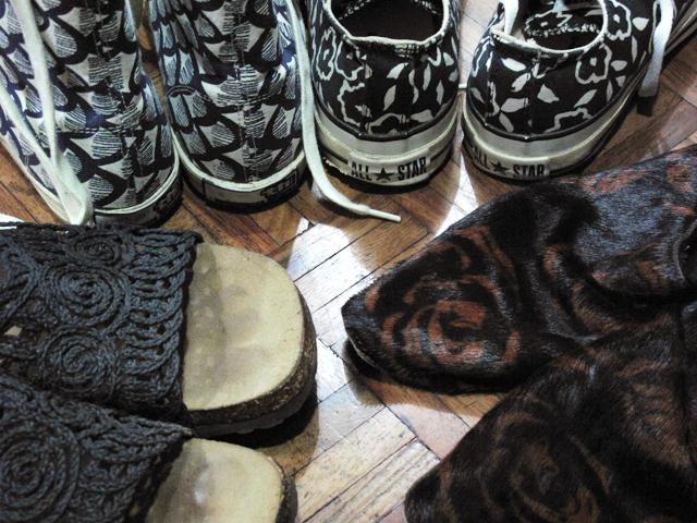 'Ukay-ukay' and the democratization of fashion - Bulatlat