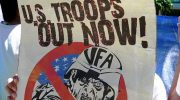 VFA termination, 'just and necessary' – progressive group