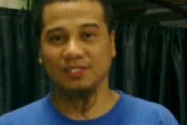 OFW Dondon Lanuza home after 13 years in Saudi jail