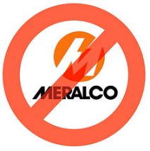 'Meralco rate hike fishy, illogical' – energy consumers group