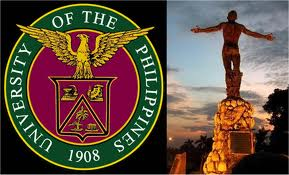 UP student leaders unite, call for free education