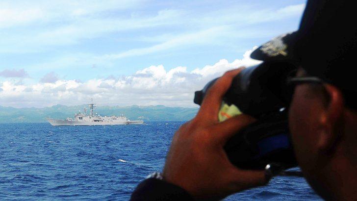 Aquino inaction on US spying in PH alarming — patriotic legislators