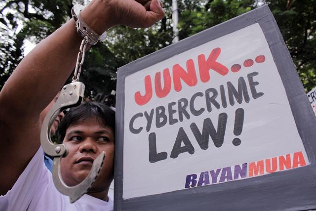 junk-cybercrime-byja-ok
