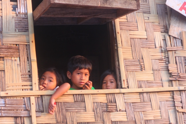 NDFP says UN report on use of child combatants by NPA 'false, biased'