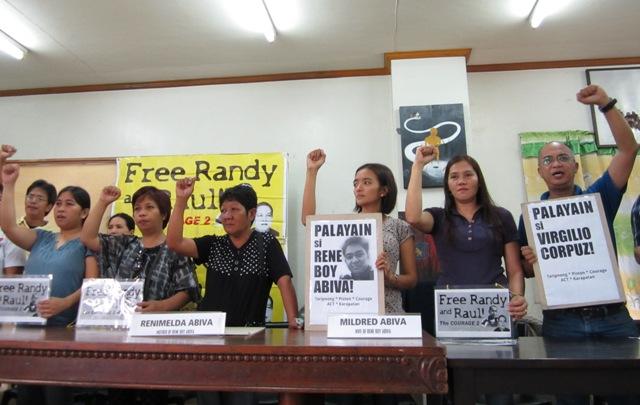 Photo from http://bulatlat.com/