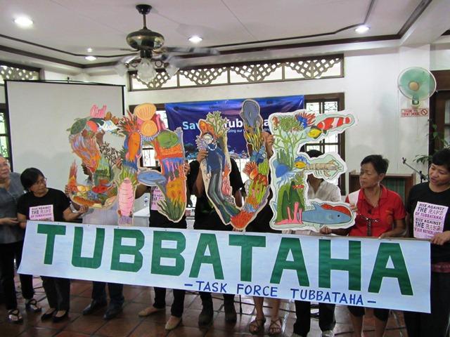 exerpt_Tubbataha