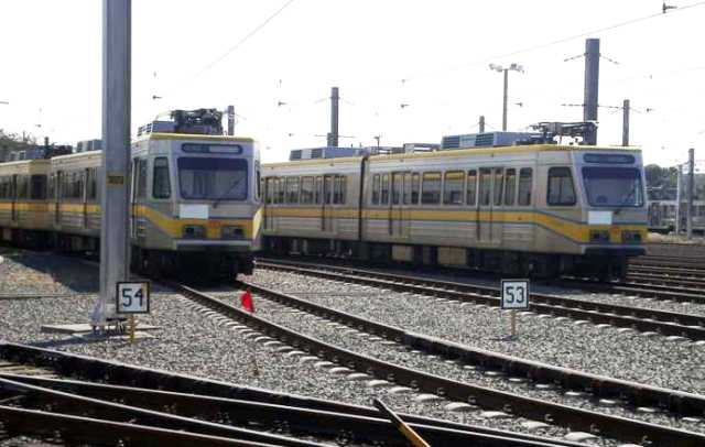 What now, Panelo? | LRT-2's decline amid funds misuse and dubious deals