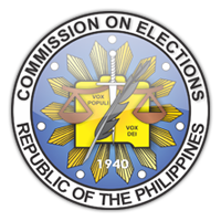 Kabataan, Piston partylists complain about being singled out by Comelec