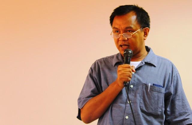 randy malayao
