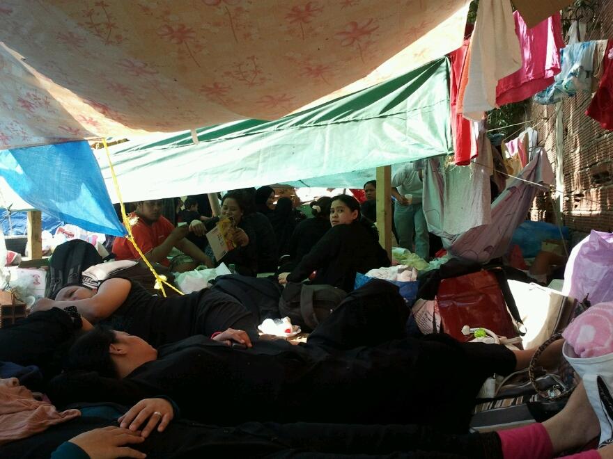 camp-out-photobymigranteme-1