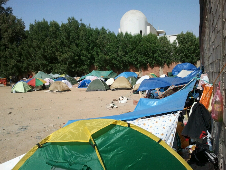 camp-out-photobymigranteme-2
