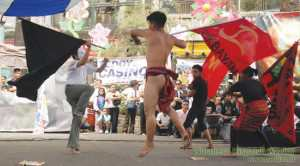 Cordillera Day in Baguio focuses on politics of change