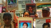 Kin insulted by gov't move to delist enforced disappearances cases from UN records