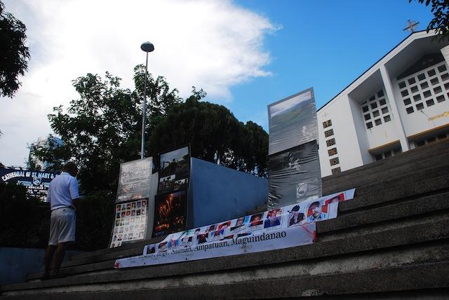 42nd-AM-memorial-019.jpg