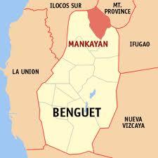 Mankayan elders reject NCIP list of reps