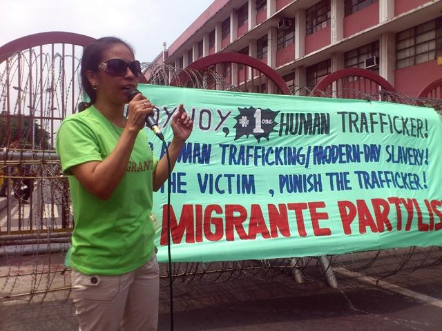 migrants-strandedOFW-marian-guinto-4