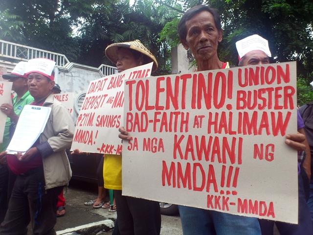 ge-mmda-rally-ombudsman-1