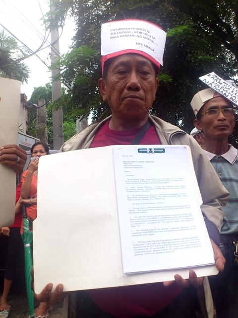 ge-mmda-rally-ombudsman-2