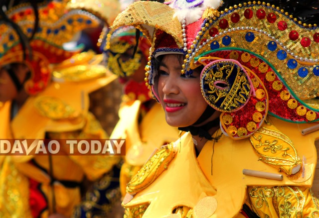 davaotoday.com photo by Ace R. Morandante
