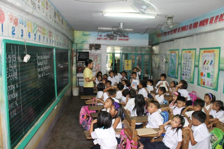 Photo courtesy of Alliance of Concerned Teachers/Bulatlat.com