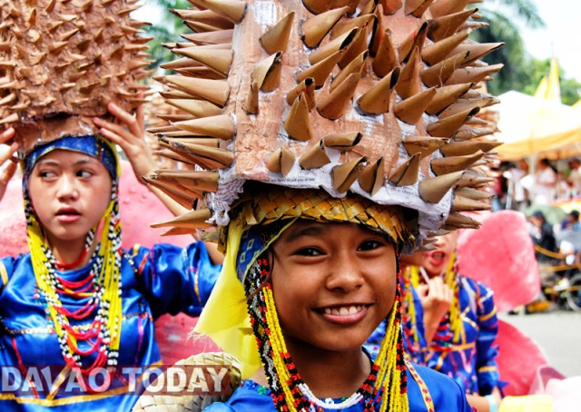 davaotoday.com photo by Medel V. Hernani