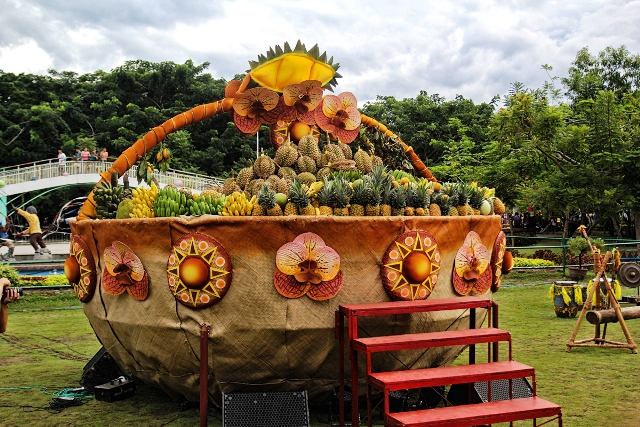 fruitbasket