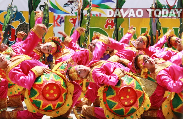 davaotoday.com photo by John Rizle L. Saligumba