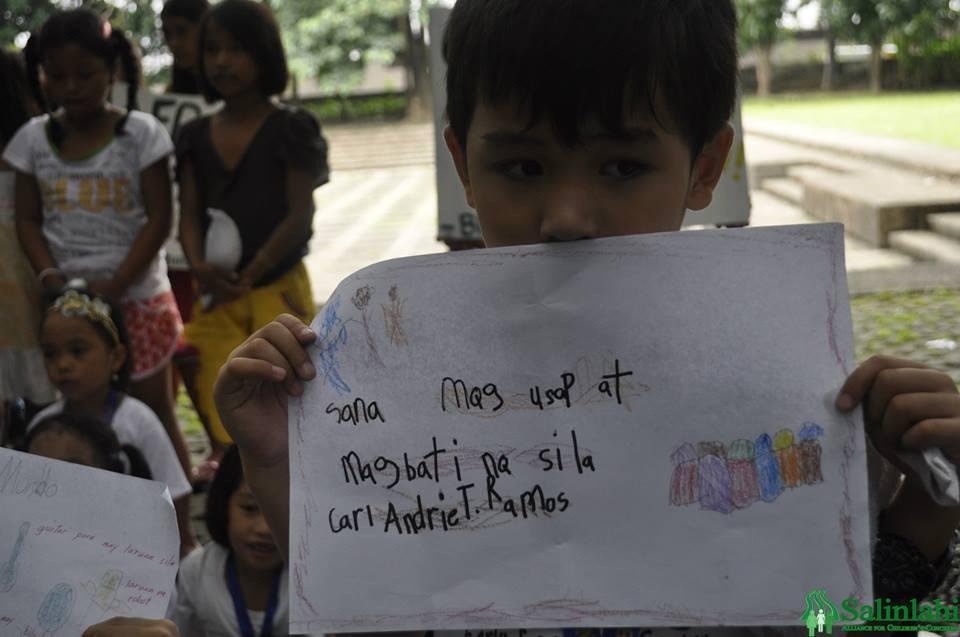 children_peaceinzambo_04