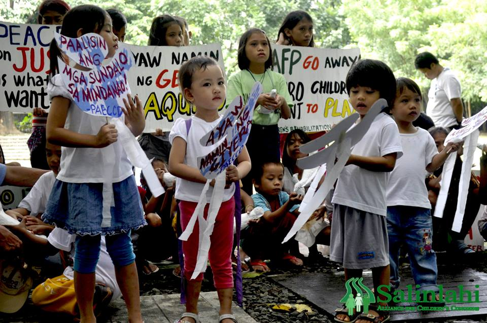 children_peaceinzamo_01