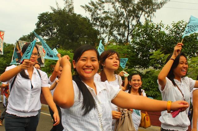 (Photo by Ronalyn V. Olea / Bulatlat.com)