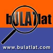 On the red-baiting of Bulatlat.com | Same old but dangerous military mindset