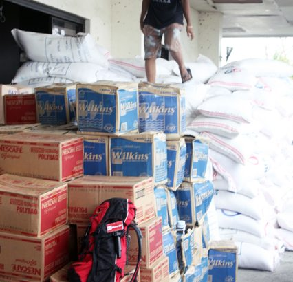 With livelihoods gone, Yolanda survivors need relief for another 6 months