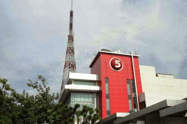 Union busting seen as motive behind job massacre at TV5