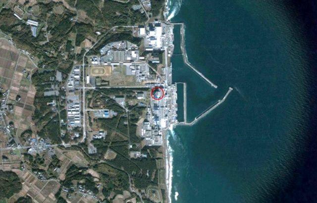 International lawsuit vs Fukushima nuke makers, suppliers being readied