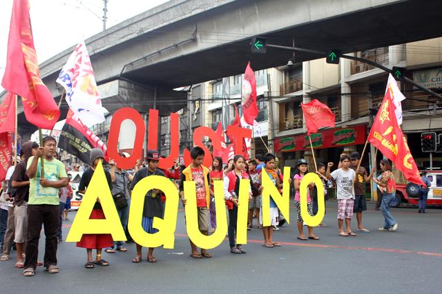 (Photo by Pom Cahilog-Villanueva / Bulatlat.com)