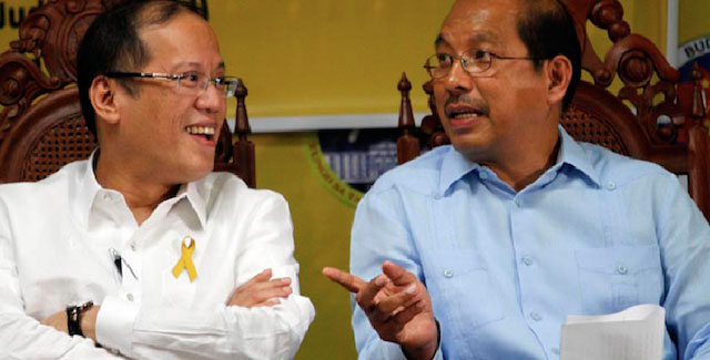 Justices delve into possible Constitutional violations in use of DAP