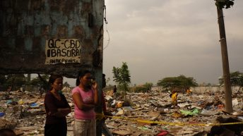 Nearly 20M Filipino women now 'economically insecure' – research group