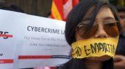 Benguet prosecutor refiles cyber libel case against alternative media outfit volunteer