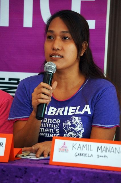 (Photo by J.Ellao / Bulatlat.com)